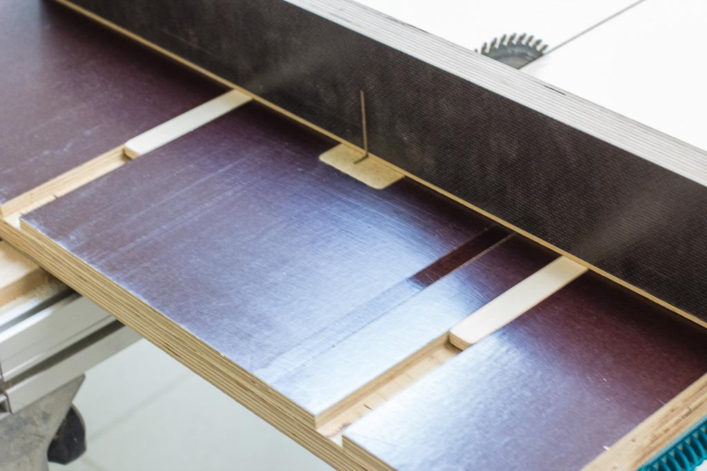 kreissagetisch selber bauen. Black Bedroom Furniture Sets. Home Design Ideas